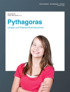 Pythagoras Titelbild